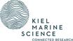 Kiel Marine Science