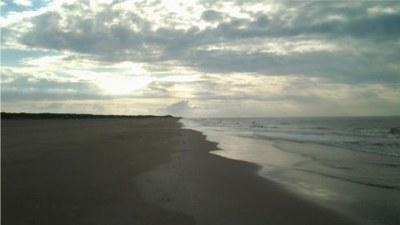 Küstenforschung