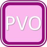 Button PVO2