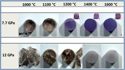 Alternativmaterialien von Elementrohstoffen
