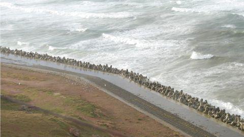 Klimawandel_coast3_CWinter.jpg