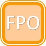 Button FPO.jpg