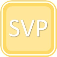 Button SVP