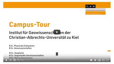 C-Tour deutsch