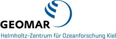 GEOMAR Helmholtz-Zentrum für Ozeanforschung Kiel